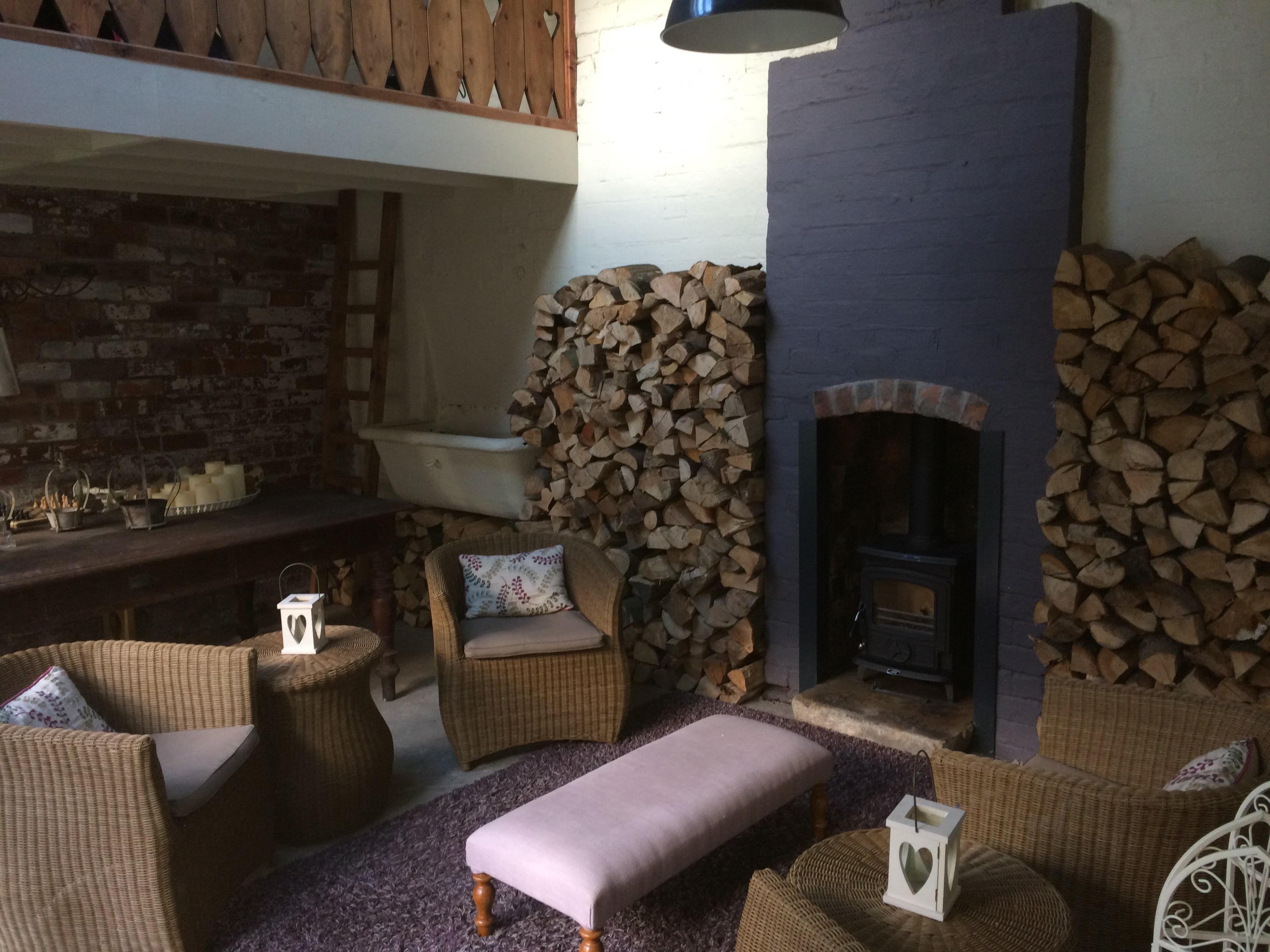 spitfire fireplace. spitfire fireplace